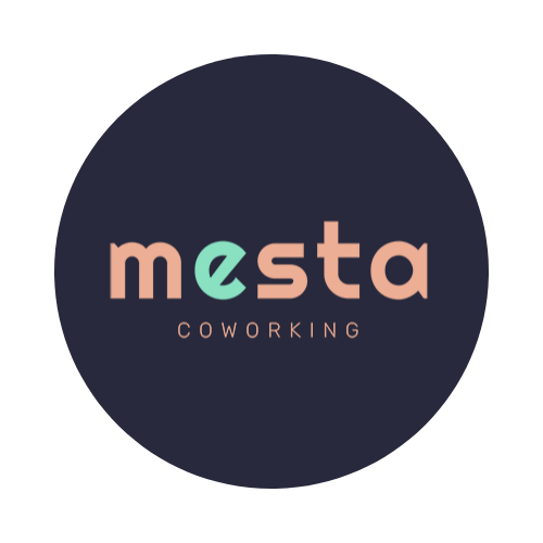Mesta Coworking
